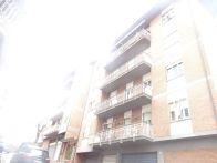 Foto - Appartamento via Palmiro Togliatti, Orte