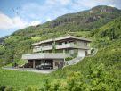 Villa Vendita Renon