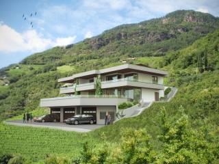 Foto - Villa, nuova, 465 mq, Soprabolzano, Renon