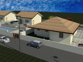 Foto - Villa via Taormina 125, Nettuno