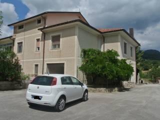 Foto - Villa Contrada Longa, Cassano Irpino