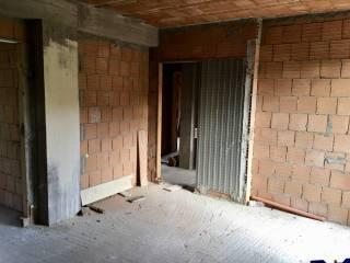 Foto - Appartamento nuovo, secondo piano, Fondi