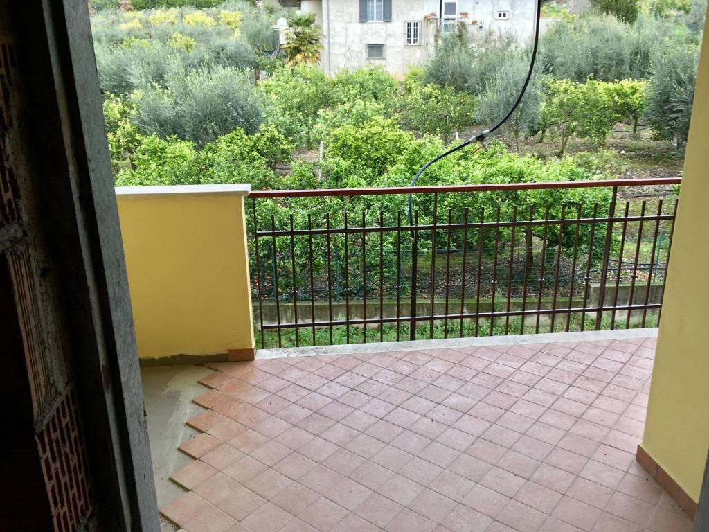 foto  Appartamento nuovo, secondo piano, Fondi