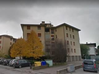 Foto - Appartamento buono stato, terzo piano, Cento