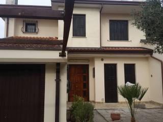 Foto - Villa via Giacomo Puccini, Pramaggiore