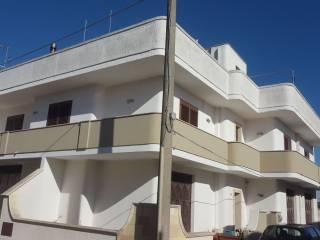 Foto - Appartamento via R  Murri 4, Salice Salentino