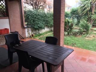 Foto - Villetta a schiera 4 locali, ottimo stato, Misano Monte, Misano Adriatico