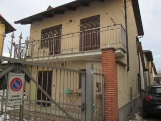 Foto - Rustico / Casale via Padre Benedetto Vanzetti, Villafranca Piemonte