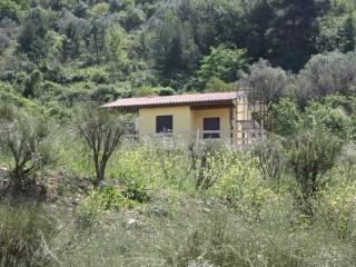 Foto - Villa corso Leone Bernardo 13B, Seborga