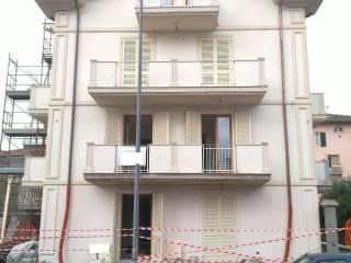 Foto - Quadrilocale nuovo, primo piano, San Marco, Lucca