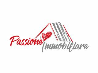 Foto - Attico / Mansarda nuovo, 250 mq, Borgo Trento, Verona