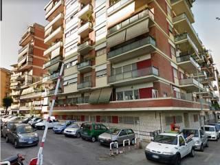 Foto - Quadrilocale via Luigi Lodi 60, Monti Tiburtini, Roma