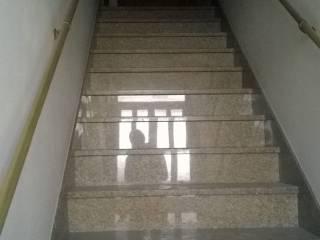 Foto - Appartamento Strada Statale Tiburtina Valeria, Piano D'orta, Bolognano