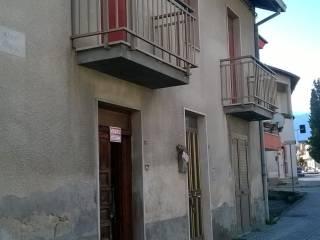 Foto - Casa indipendente 80 mq, buono stato, Piano D'orta, Bolognano