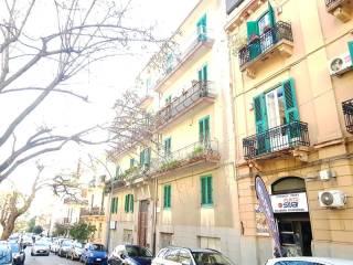 Foto - Appartamento via Felice Bisazza 20, Centro Storico, Messina