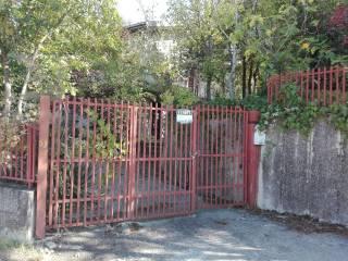 Foto - Villa aia di rocco, Aia Di Rocco, Roccascalegna