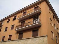 Foto - Trilocale via Volturno, Monza