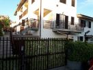 Villa Vendita Fonte Nuova