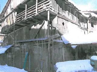 Foto - Terreno agricolo in asta a Calalzo di Cadore