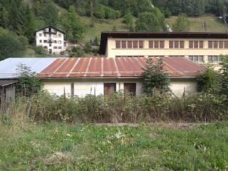 Foto - Quadrilocale all'asta località Saviner di Laste 63, Rocca Pietore