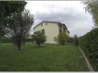 Foto - Quadrilocale all'asta via Castagna (catastalmente via Zilio Giocondo) 3, Cornuda