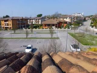Foto - Quadrilocale all'asta via Luigi Einaudi 16, Monastier di Treviso