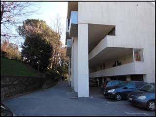 Foto - Quadrilocale all'asta via Collesel Val dell'Acqua 24, Montebelluna
