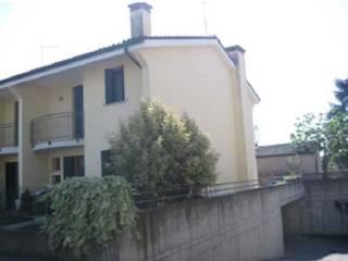 Foto - Quadrilocale all'asta via Gramsci 16, Trevignano