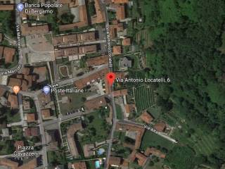 Foto - Casa indipendente all'asta via Locatelli, 6-c, Bagnatica