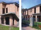 Palazzo / Stabile Vendita Goro