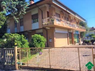 Foto - Villa via Castellana, 25, Montebelluna