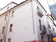 Foto - Casa indipendente via Genca, 23, L'Aquila