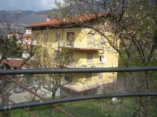 Foto - Quadrilocale via Torchio, Cedegolo