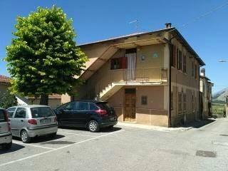 Foto - Quadrilocale via Stazione, Aielli