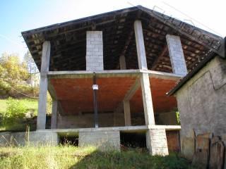 Photo - Country house Borgata Ciaberso 17, Massello
