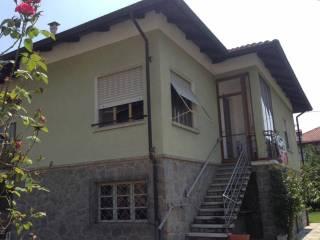 Foto - Villa via Almese 2, Villar Dora