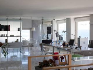 Foto - Loft / Open Space corso Guglielmo Marconi 422, Coldirodi, Sanremo