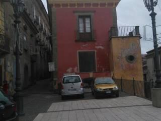 Foto - Palazzo / Stabile Vico Valenza, Fuscaldo