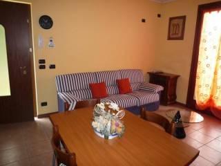 Photo - 2-room flat via Po, Isola Rizza