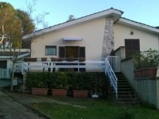 Foto - Villa, ottimo stato, 85 mq, Morlupo