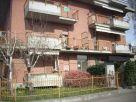 Appartamento Affitto Volpedo