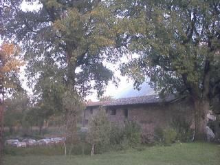 Foto - Rustico / Casale Strada Provinciale Castelnovo Ne' Monti Bondolo Carù, Gacciola, Villa Minozzo