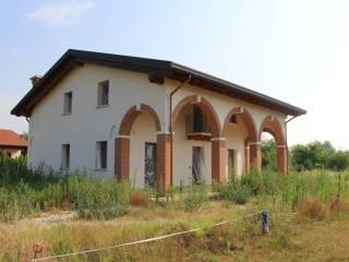 Foto - Villa via Rossano, Galliera Veneta