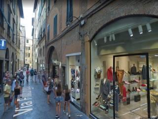 Foto - Attico / Mansarda via Fillungo 37, San Michele, Lucca
