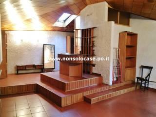 Foto - Appartamento via del Borgo a Santa Lucia, Santa Lucia, Prato