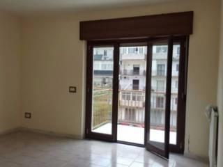 Foto - Appartamento via Casacelle, Giugliano in Campania