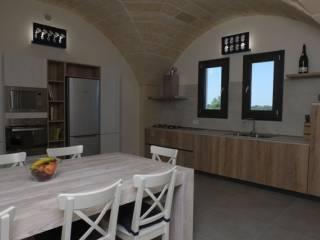 Foto - Villa Strada Vicinale Santo Stefano, Otranto