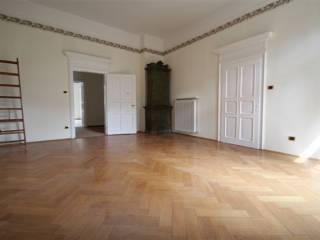 Foto - Appartamento buono stato, Bolzano