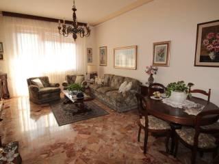Case e appartamenti via dante alighieri Bagno a Ripoli - Immobiliare.it