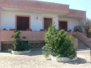 Foto - Villa via Minervino, Uggiano la Chiesa